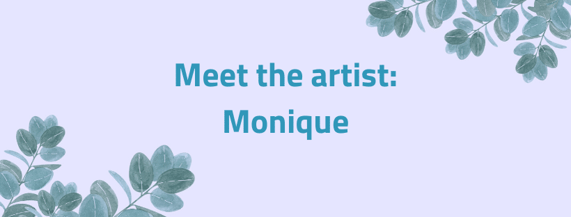 Meet Monique