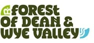 Forest of Dean and Wye Valley Tourism association